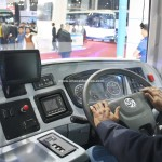 ashok-leyland-hybus-2016-auto-expo-pictures-photos-images-snaps-dashboard-inside