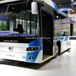 ashok-leyland-hybus-2016-auto-expo-pictures-photos-images-snaps-front-shape
