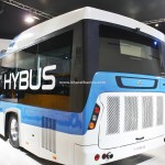 ashok-leyland-hybus-2016-auto-expo-pictures-photos-images-snaps-rear