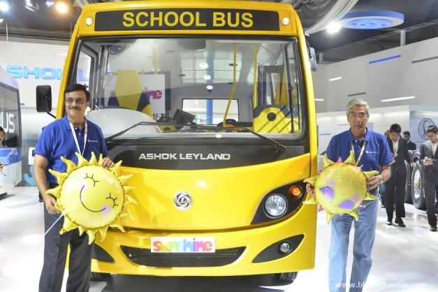 ashok-leyland-sunshine-2016-auto-expo