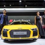 audi-prologue-r8-a4-a6-allroad-s3-cabriolet-sq5-2016-auto-expo-013