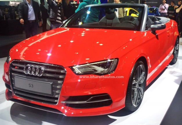 audi-s3-cabriolet-2016-auto-expo-pictures-photos-images-snaps