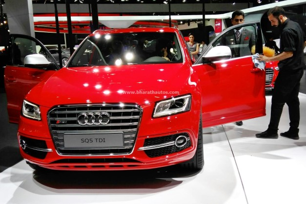 audi-sq5-2016-auto-expo-pictures-photos-images-snaps