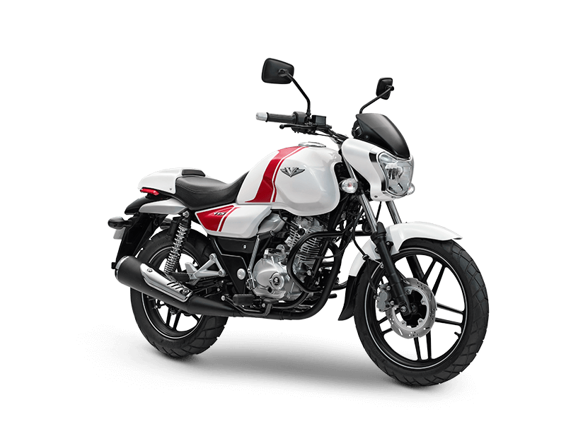 Bajaj V15 Open For Bookings Falls In Controversy