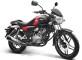 bajaj-v15-ins-vikrant-motorcycle-launched