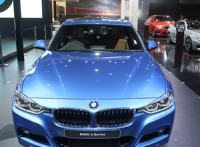bmw-3-series-facelift-makes-indian-debut-from-2016-auto-expo