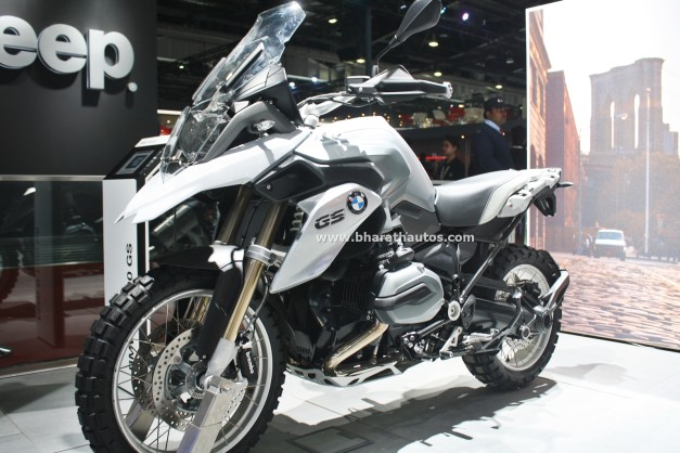 bmw-r-1200-gs-2016-auto-expo-india-pictures-photos-images-snaps