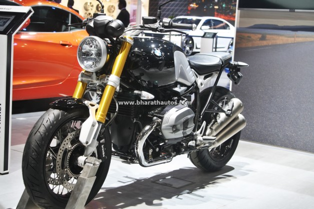 bmw-r-nine-t-2016-auto-expo-india-pictures-photos-images-snaps