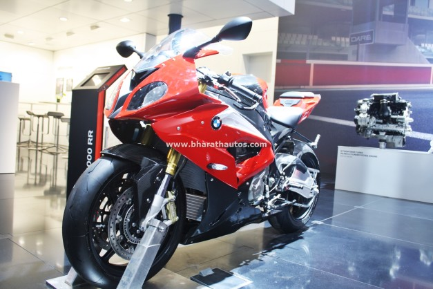bmw-s-1000-rr-2016-auto-expo-india-pictures-photos-images-snaps