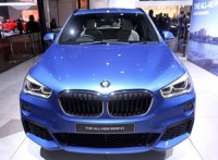 bmw-x1-bmw-x1m-launched-2016-auto-expo