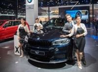 bmw-x5-xdrive30d-m-sport-2016-auto-expo-launched-india