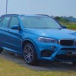 bmw-x5-xdrive30d-m-sport-pictures-photos-images-snaps-2016-auto-expo
