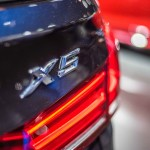 bmw-x5-xdrive30d-m-sport-pictures-photos-images-snaps-2016-auto-expo-led-taillight