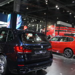 bmw-x5-xdrive30d-m-sport-pictures-photos-images-snaps-2016-auto-expo-rear
