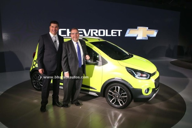 chevrolet-beat-activ-2016-auto-expo