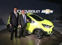 chevrolet-beat-activ-chevrolet-essentia-compact-sedan-2016-auto-expo
