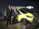 chevrolet-beat-activ-chevrolet-essentia-compact-sedan-2016-auto-expo
