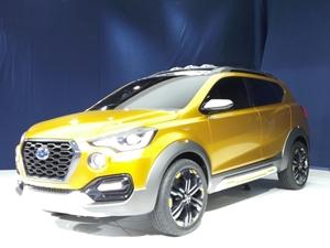 datsun-1600-sss-go-rally-car-go-cross-concept-2016-auto-expo