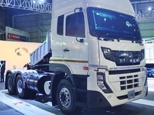 eicher-trucks-buses-eicher-live-trucking-intelligence-2016-auto-expo