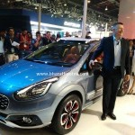 fiat-avventura-urban-pictures-photos-images-snaps-2016-auto-expo-002
