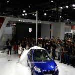 fiat-linea-125s-pictures-photos-images-snaps-2016-auto-expo-001