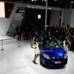 fiat-linea-125s-pictures-photos-images-snaps-2016-auto-expo-002