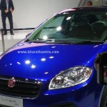 fiat-linea-125s-pictures-photos-images-snaps-2016-auto-expo-006