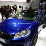 fiat-linea-125s-pictures-photos-images-snaps-2016-auto-expo-007