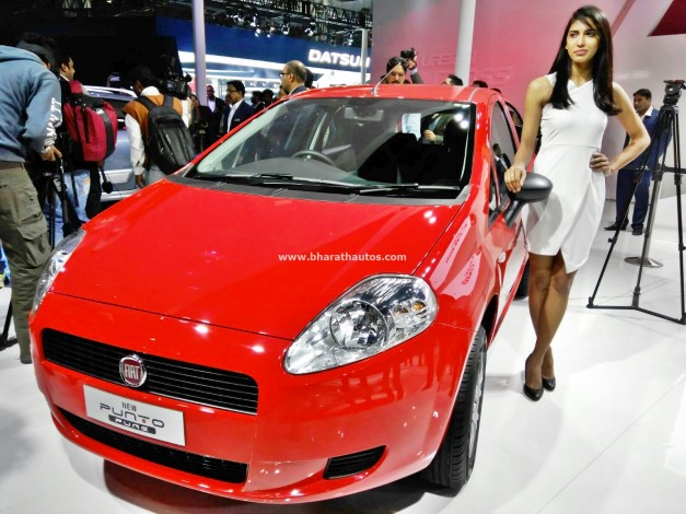 fiat-punto-pure-2016-auto-expo-pictures-photos-images-snaps