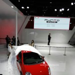 fiat-punto-pure-pictures-photos-images-snaps-2016-auto-expo-001