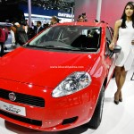 fiat-punto-pure-pictures-photos-images-snaps-2016-auto-expo-004