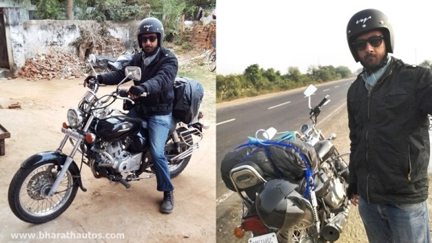 gaurav-joshi-900kms-solo-road-trip-pune-balaghat-photos-pictures-images-snaps-003