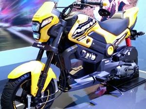 honda-navi-110cc-moto-scooter-2016-auto-expo