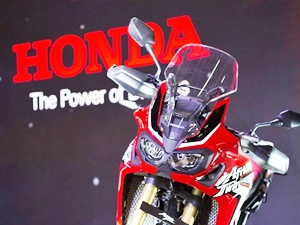 honda-two-wheelers-india-scooters-bikes-motorcycles-2016-auto-expo