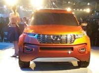 hyundai-india-cars-2016-auto-expo