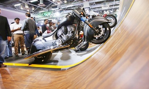indian-chief-dark-horse-2016-auto-expo-india-pictures-photos-images-snaps