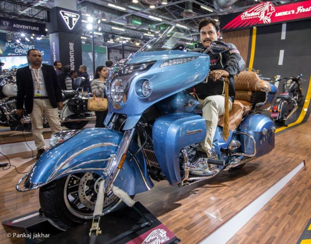 indian-roadmaster-2016-auto-expo-india-pictures-photos-images-snaps