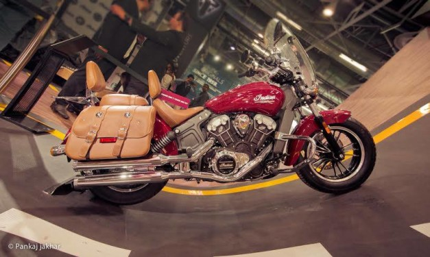 indian-scout-2016-auto-expo-india-pictures-photos-images-snaps