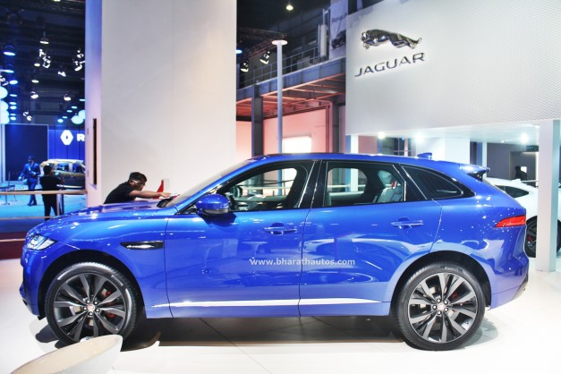 jaguar-f-pace-suv-2016-auto-expo-pictures-photos-images-snaps-side