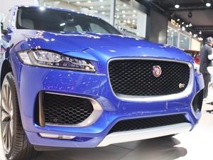 jaguar-f-pace-suv-details-pictures-2016-auto-expo