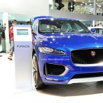 jaguar-f-pace-suv-pictures-photos-images-snaps-2016-auto-expo