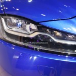 jaguar-f-pace-suv-pictures-photos-images-snaps-2016-auto-expo-full-led-headlights