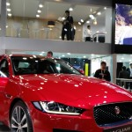 jaguar-xe-pictures-photos-images-snaps-2016-auto-expo-001