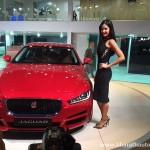 jaguar-xe-pictures-photos-images-snaps-2016-auto-expo-004