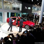 jaguar-xe-pictures-photos-images-snaps-2016-auto-expo-006