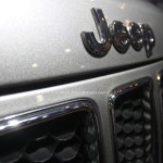 jeep-grand-cherokee-limited-summit-pictures-photos-images-snaps-2016-auto-expo-logo-badge