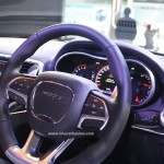 jeep-grand-cherokee-srt-pictures-photos-images-snaps-2016-auto-expo-dashboard-interior-cabin-inside