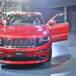 jeep-grand-cherokee-srt-pictures-photos-images-snaps-2016-auto-expo-front