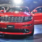 jeep-grand-cherokee-srt-pictures-photos-images-snaps-2016-auto-expo-front-fascia