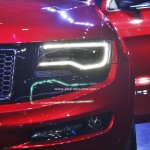 jeep-grand-cherokee-srt-pictures-photos-images-snaps-2016-auto-expo-led-headlight